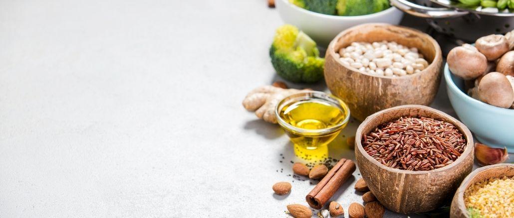 Sostanze fotosensibili allergizzanti